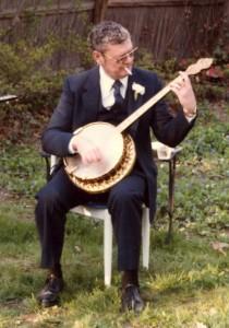 dad-banjo