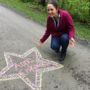 Anne star