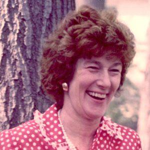 Katie 1973